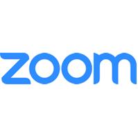 prod-zoom-logo_Big.png